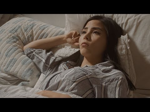 Anna Akana - Disappointment (Official Music Video)