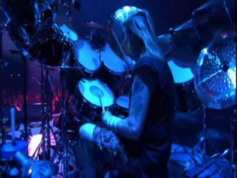 Dance Of Death  Iron Maiden Death On The Road