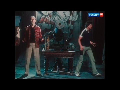 Дунаевский Максим - Месть