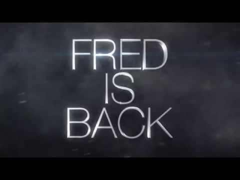 Fred / Lucas Cruikshank