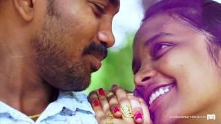 Sireesha + Kumar Wedding Film