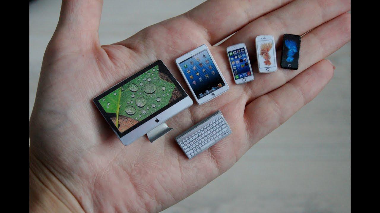 Как сделать из Андроида Айфон 84