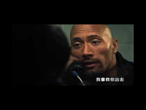 《限時翻供》_龍祥時代電影台(64台)