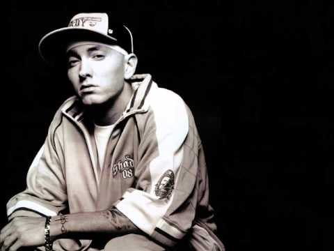 Eminem - Kill You (Uncensored)