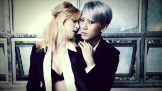 Trouble Maker - Coming Soon (Spot)