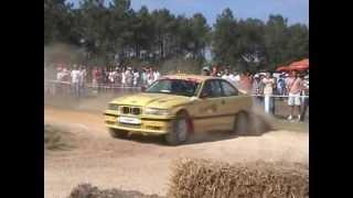 Rally  Sebal  2012  PEC 3