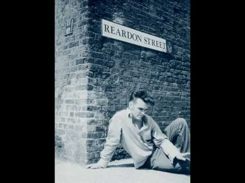 Morrissey - You Were Good in Your Time