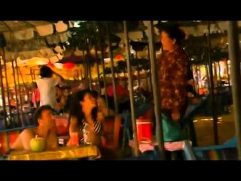 Lady Bar 1 (Film complet)
