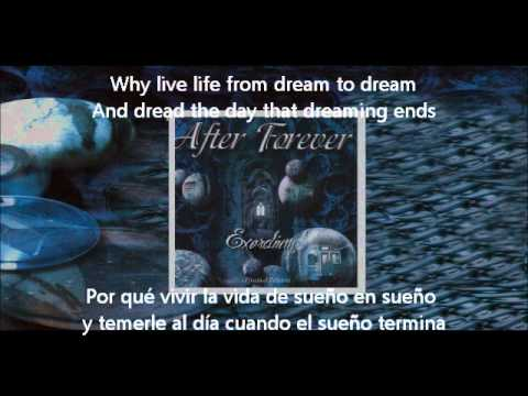 After Forever - One Day I