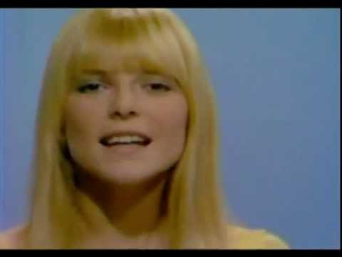 France Gall - Polichinelle