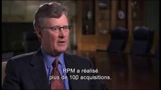 Entrepreneurs of RPM | Russian | Предприниматели RPM