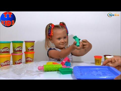 plastilin-pley-do-video
