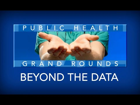 Beyond the Data Update -- Climate Change and Health – From Science to Practice