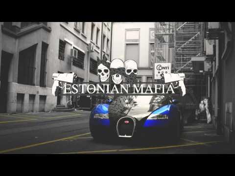 Tiga Bugatti MP3 Download - aiohoworg