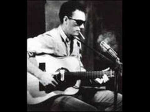 Fred Neil - A Little Bit Of Rain
