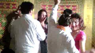 asif wedding.3GP