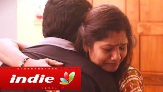 Thallipogathey - Romantic Emotional Tamil Short Film