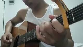 เสมอ - Acoustic Guitar.[Art]