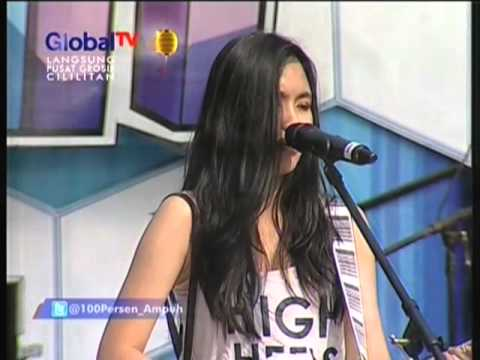Download Ashilla Zee n Last Child 100%Ampuh020912 Mp4 baru