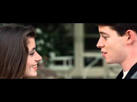 Ferris Bueller's Day Off  BEST SCENE !