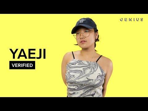 download lagu Yaeji Drink I`m Sippin On   & Meaning gratis
