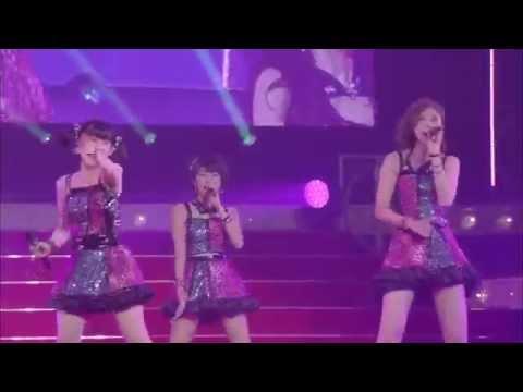 Berryz Koubou - Special Generation
