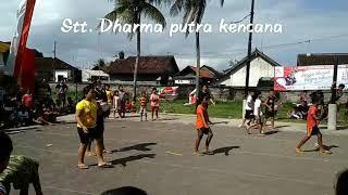 Download Lagu Dirgahayu indonesia stt. Dharma putra kencana blangsinga Gratis STAFABAND