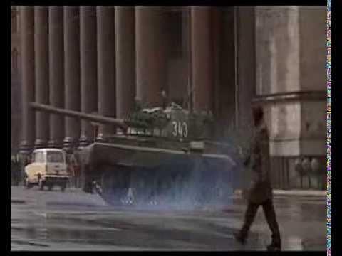 3 танкиста mp3 скачать