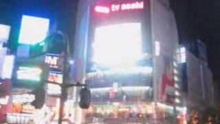 Watch Jairus Ara Pacis video