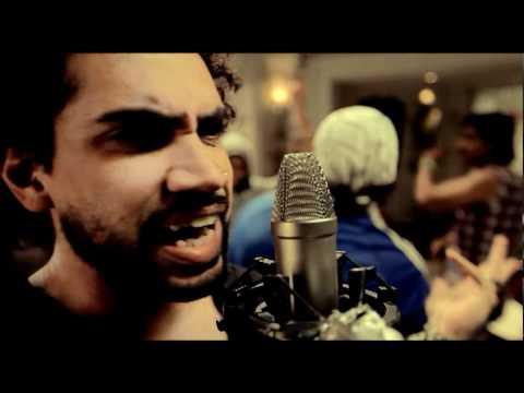 Josh - Pyaar Ho Gaya (full Song) video