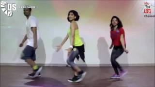 INDIAN REMIX SONG DJ MUSIC