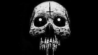 """666"" - Underground Old School Hip Hop Instrumental Dark Boom Bap Beat - Prod. By Klaxy Beats"