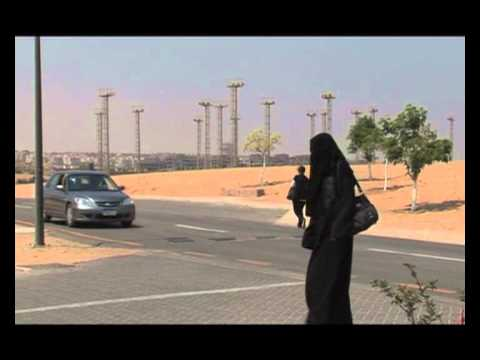 Egypt Sexual Harassment Psa True Story  التحرش جريمة ملهاش حجة video