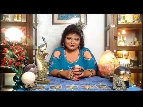 Cancer Fortnight Prediction for May 1st to 14th 2016 by Tez Taare Sonal Varma. Psychic Astro