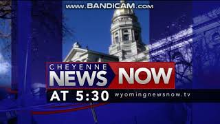 Kgwn tv cheyenne wyoming