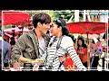 Tayland Klip//Aşka İnanmaz♡ mp3 indir