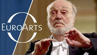 Johannes Brahms Symphony No 2 In D Major Op 73 Kurt