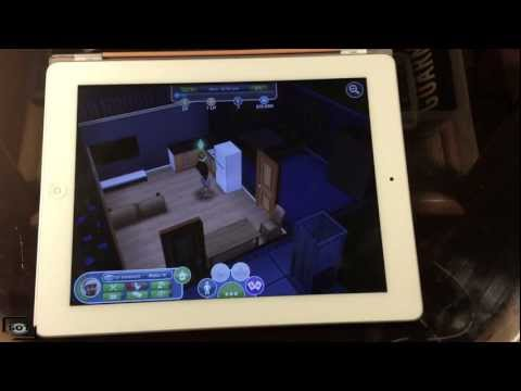 The Sims FreePlay App Review