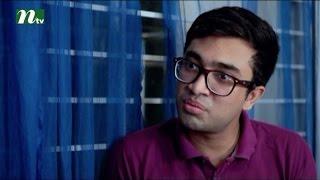 Bangla Natok House 44 l Sobnom Faria, Aparna, Misu, Salman Muqtadir l Episode 44 I Drama & Telefilm