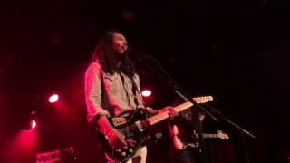 The Temper Trap - Thick As Thieves + Love Lost - Live at the Tolhuistuin
