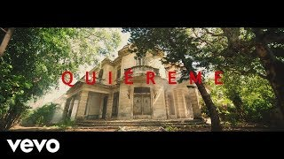 Jacob Forever - Quiéreme (Official Lyric Video) ft. Farruko