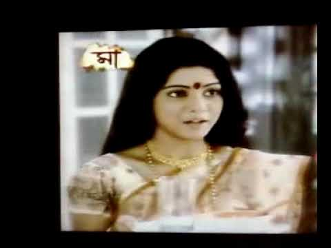 Payel Dey In Durga (star Jalsha) 3 video