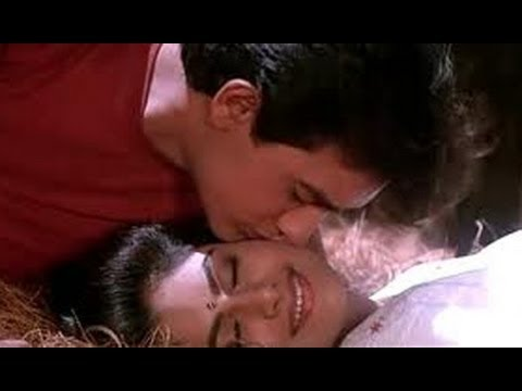 Jo Jeeta Wohi Sikandar  Aamir Khan  Audio Jukebox  Best Bollywood Songs