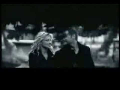 Faith Hill - (Everything I Do) I Do It For You (Faith Hill &Amp