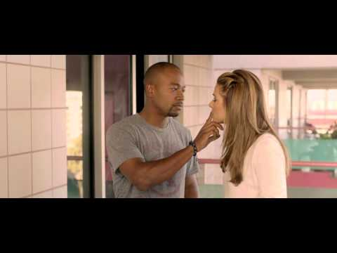 Voto Latino Presents: The Enforcers - Episode 1 (w/ Maria Menounos and Columbus Short)