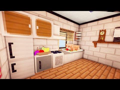 Кухня и коридор в доме - Серия 2, ч. 2 - Строительный креатив 2