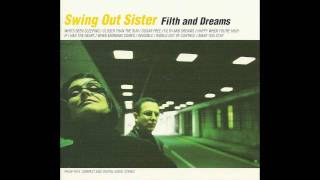 Watch Swing Out Sister Invisible video