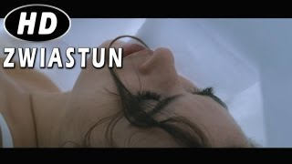 Adwokat Zwiastun 2 PL Trailer The Counselor