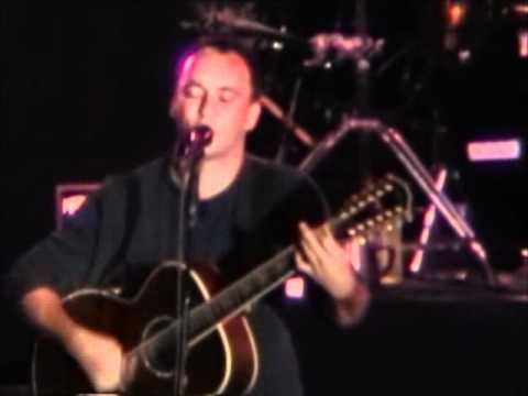 Dave Matthews Band - 9/7/02 - [Complete Concert] - The Gorge - Night 2 - LeRoi&#039;s Birthday - 2002