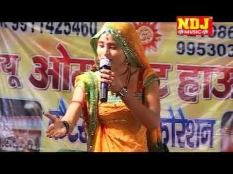 Meri Edi Roj Khujave Mere Nazar Lagi Kis Randve Ki Haryanvi Ghadi Chokhandi Ragni Compitition video
